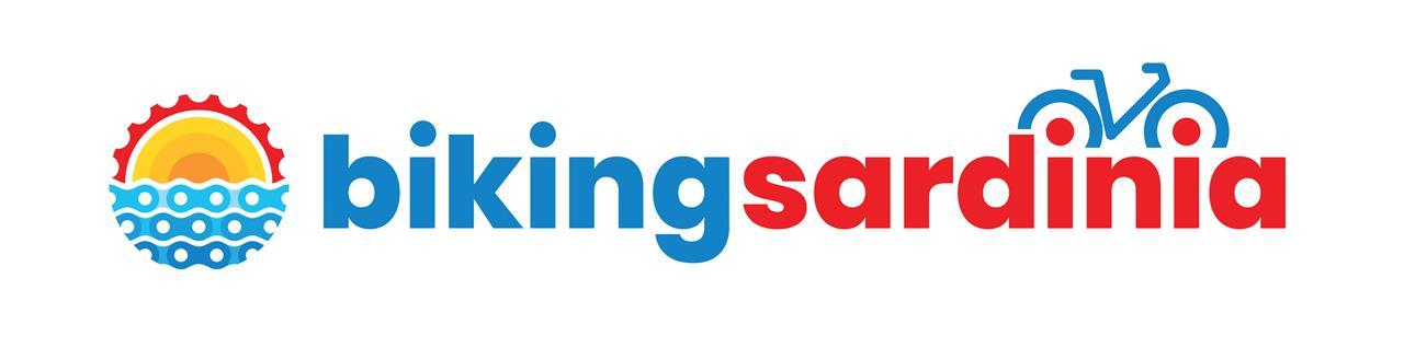 BikingSardinia_Logo_large