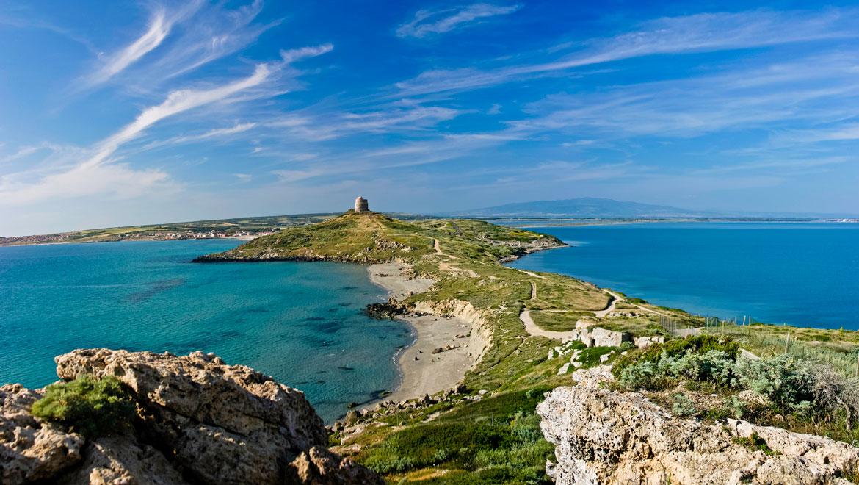 panorama-penisola-sinis-optimized