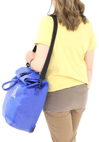 Cestini e borse