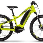 Haibike-Sduro-Hardfour-kids-1.0-2020-E-bike.jpg