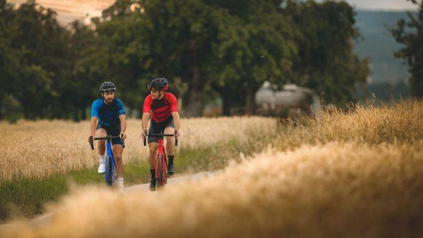 Endurance-riding_1.jpg