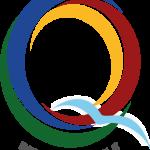 logo_retedeiparchi_EPS