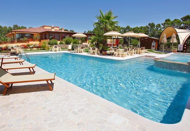 piscina-susoi1.jpg